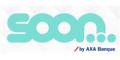 Livret Axa Banque (ex Soon)