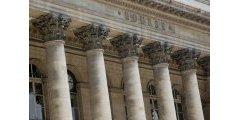 Affaire Vinci : sanction de 5 millions d'euros requise contre Bloomberg (AMF)