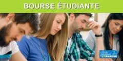 Bourse étudiante 2020-2021 : demande, plafonds de revenus, montants des bourses