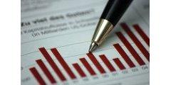 Allocation d'actifs : Groupama AM revoit ses perspectives à la hausse pour les marchés obligataires et actions