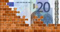 Banques : la guerre des dépôts n'aura pas lieu