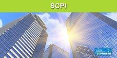 Coronavirus : quels impacts pour vos investissements dans l'immobilier ? vos SCPI ?