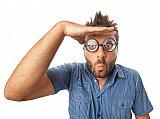 Taux d'emprunt français négatif à 10 ans : ce que cela va changer pour vous ? Arrêtons de prendre les épargnants pour des abrutis, c'est possible ?