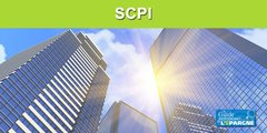 Placer en SCPI