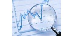 Epargne : Variations des taux sur juin 2012