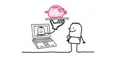 Epargne et placements : Ce qui change en janvier 2014