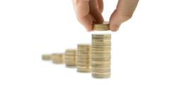 Taux de fidélité des Livrets Epargne sur Février 2020