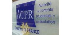 Assurance-Vie Axa : une amende de 8 millions d'euros ramenée à 2.5 seulement pour mise en conformité rapide