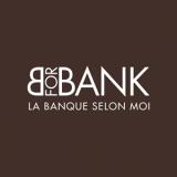 BforBank Vie