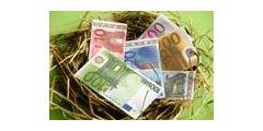 Garantie financière : Vos dépôts bancaires mieux protégés dès le 1er janvier 2011
