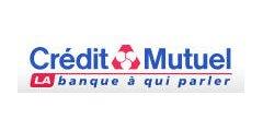 CREDIT MUTUEL (Capital revenus)