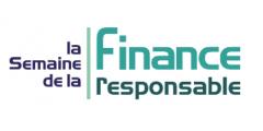 Semaine de la finance responsable (ISR), une occasion pour découvrir les placements ISR