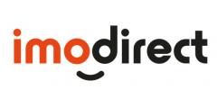 Gestion locative : ImoDirect promet du low-cost aux bailleurs, de -20% à -80% !