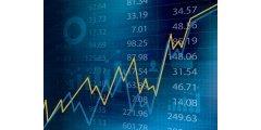 Bourse : Renault termine sur une chute de 8,43% à 59,06 euros, après l'arrestation de Ghosn