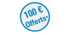 MesPlacements PERP : 100€ offerts pour toute souscription !