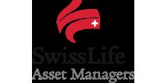 Swiss Life Asset Managers France, née de la fusion entre Swiss Life Asset Management (France) et Swiss Life REIM (France)