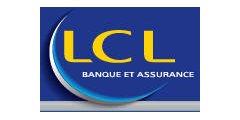 LCL Cerise
