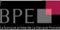 Livret BPE