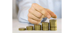 Compte bancaire rémunéré