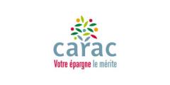 Assurance-Vie 2015 : la CARAC sert des taux de 2.90 à 3% !