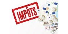 Fiscalité des non-résidents : le ministère épinglé par la Cour des comptes