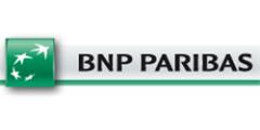 BNP Paribas : 45€ offerts pour l'ouverture d'un PEL