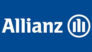 ALLIANZ (Ideavie)