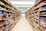 Suppression de la TVA sur les produits de première nécessité ? Combien les Français pourraient-ils ainsi économiser ?