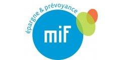 Assurance-Vie MIF : 60€ offerts pour 500€ versés, sous conditions, jusqu'au 15 juillet 2018