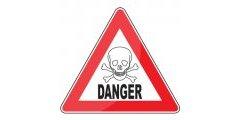 Liste des placements à haut risque : vigilance renforcée de rigueur
