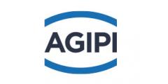 Assurance-Vie AGIPI Fonds euros 2016 : bonne résistance à la baisse, à 2.25% brut
