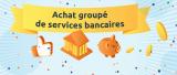 Tarifs bancaires moins chers ? Selectra tente de lancer une offre d'achat groupé de services bancaires