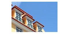 Immobilier : l'Observatoire Crédit Logement/CSA évoque le manque de solvabilité des ménages acquéreurs