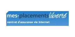 Assurance-vie : Mes placement liberté étend son catalogue de supports