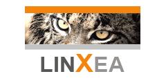LinXea lance LinXea Avenir Capitalisation !