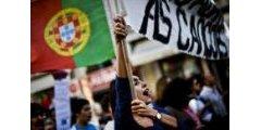 Finance / Zone Euro : Le Portugal retrouve son autonomie financière