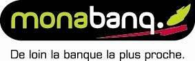 Livret épargne monabanq. : 50 € + Taux de 3,30% garanti pendant un an !
