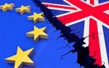 Brexit : Advize conseille de ne pas réagir, pour le moment