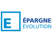 EPATRIMOINE (Epargne Evolution)
