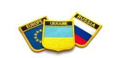 Bourse : Aux abris ! La crise en Ukraine inquiète, les valeurs refuges font leur retour !