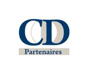 CD PARTENAIRES (Diade Evolution)