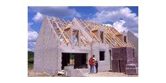 Crise immobilière : Chute des permis de construire en 2012