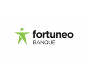 FORTUNEO (Fortuneo Vie)