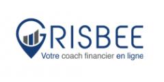 Les investisseurs touchent au Grisbee : 10 millions d'euros d'encours en 9 mois
