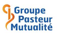GROUPE PASTEUR MUTUALITE (AltiScore)