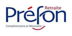 Préfon retraite : 10.000 nouveaux affiliés en 2013