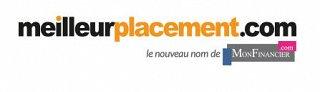 MonFinancier Vie