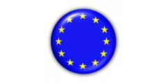 Union Européenne : l'Irlande à besoin d'air !