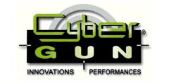 Vatel Capital se renforce dans Cyber Gun