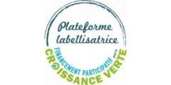 Croissance Verte / CrowdFunding : un label officiel pour identifier les projets verts